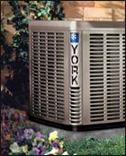 York® Air Conditioning