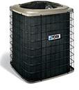 THGF Heat Pump