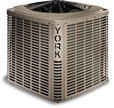 YCJF Air Conditioner