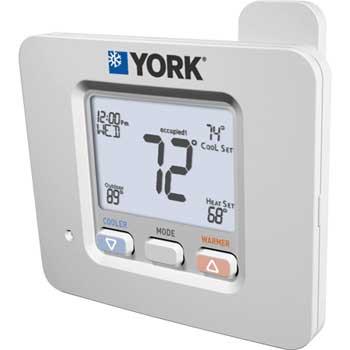 LX Thermostat