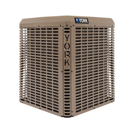 YCG Air Conditioner