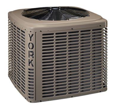 YHJF Heat Pump