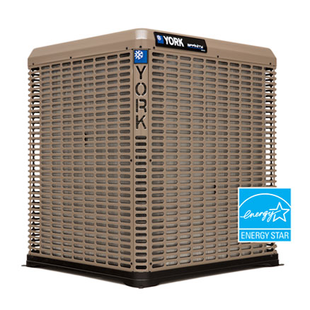 YXT Air Conditioner