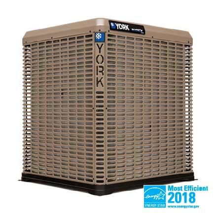 YZV Heat Pump