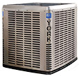 CZF Air Conditioner