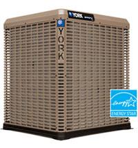 YXZ Air Conditioner